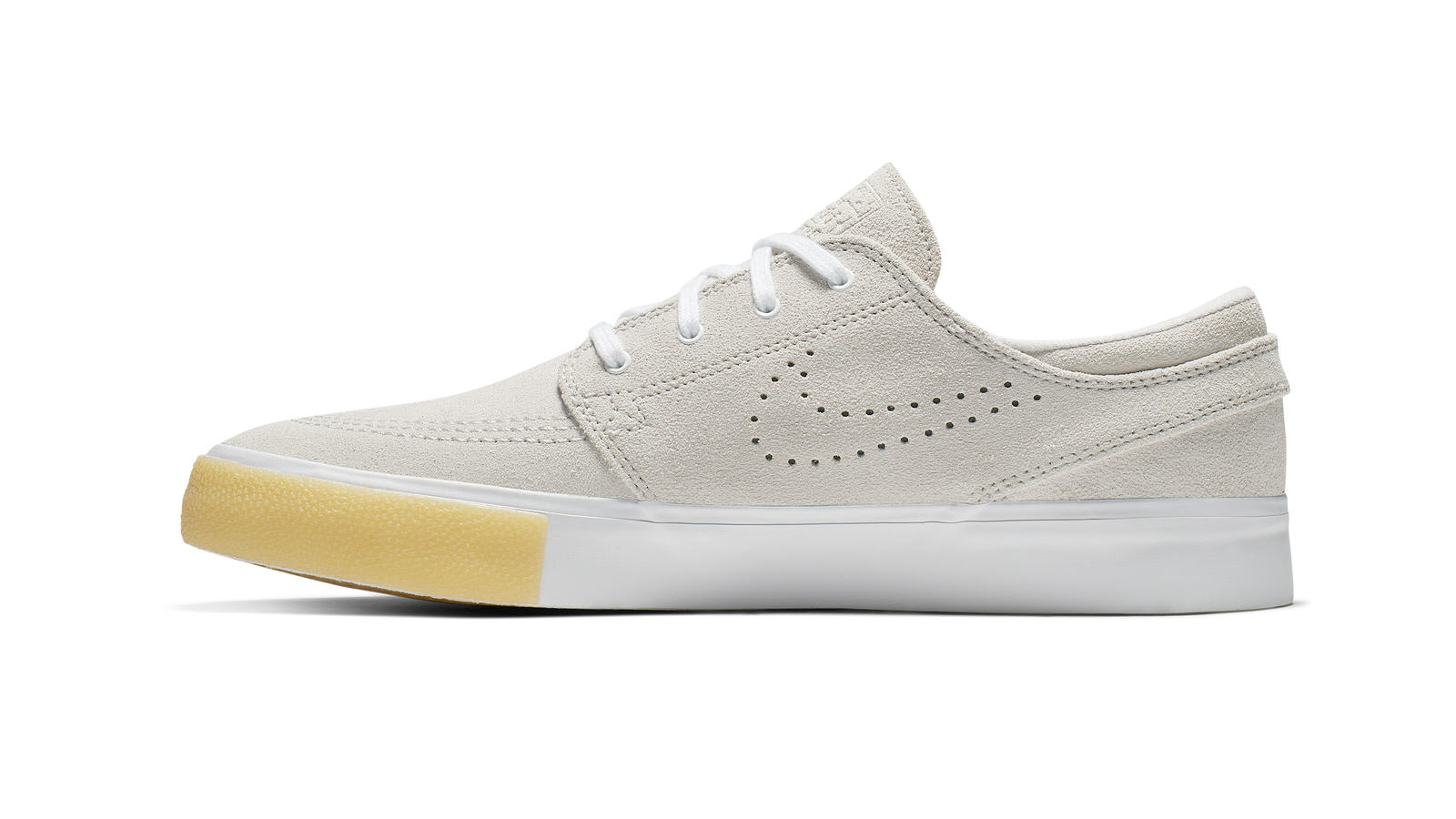 70a206bc495d Nike SB Zoom Stefan Janoski Remastered (RM) Collection Release Date ...