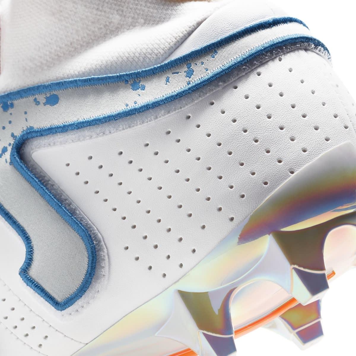 Odell Beckham Jr Air Vapor Untouchable Pro 3 Heel
