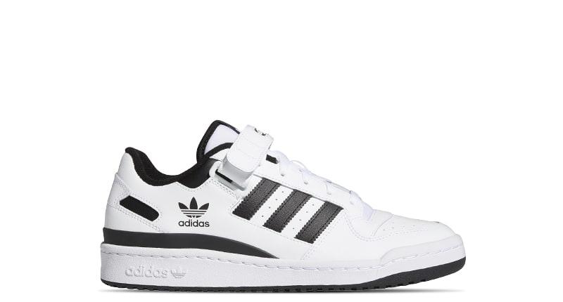adidas-original-forum-low-black