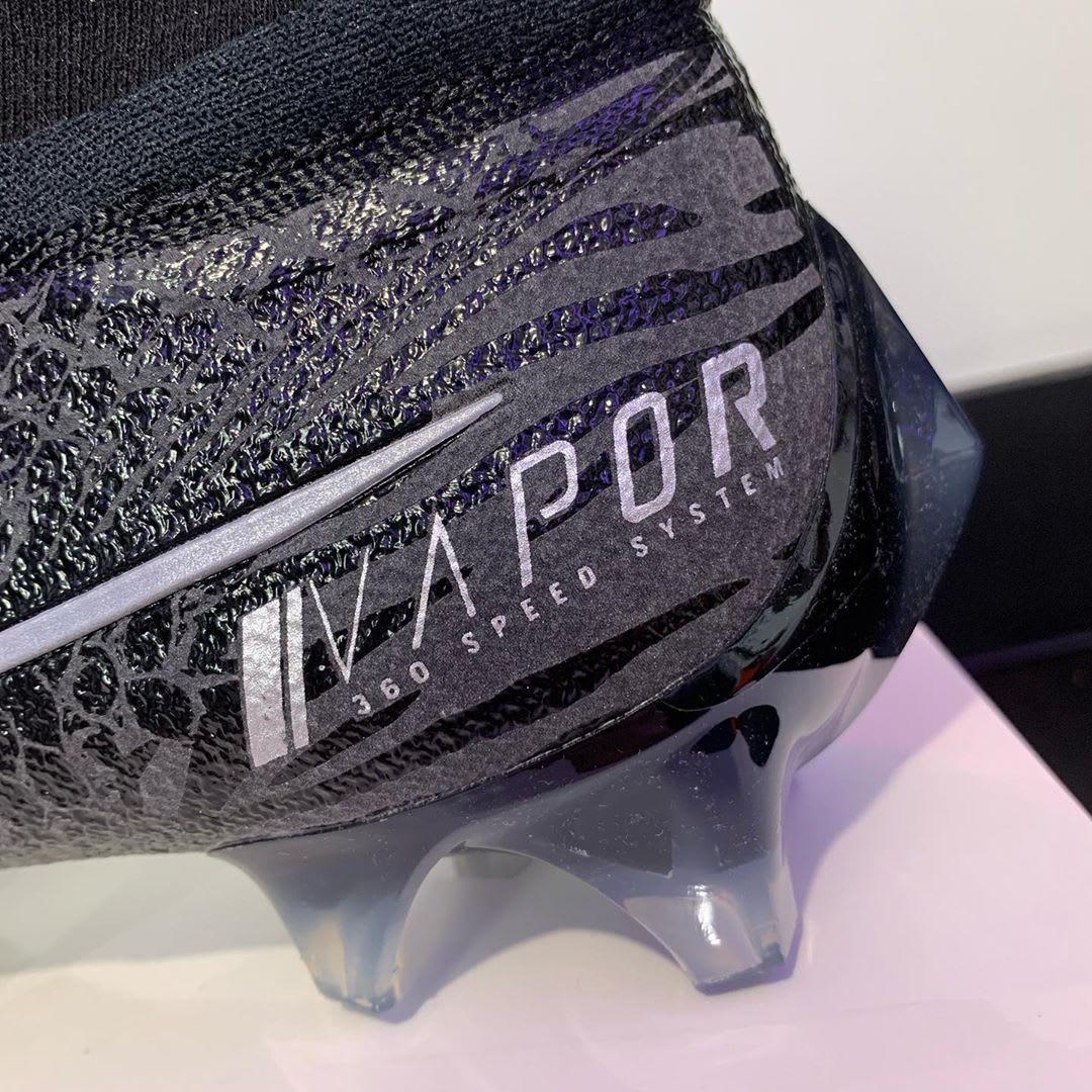 Nike Vapor Edge Elite 360 OBJ CI4751-001 Heel