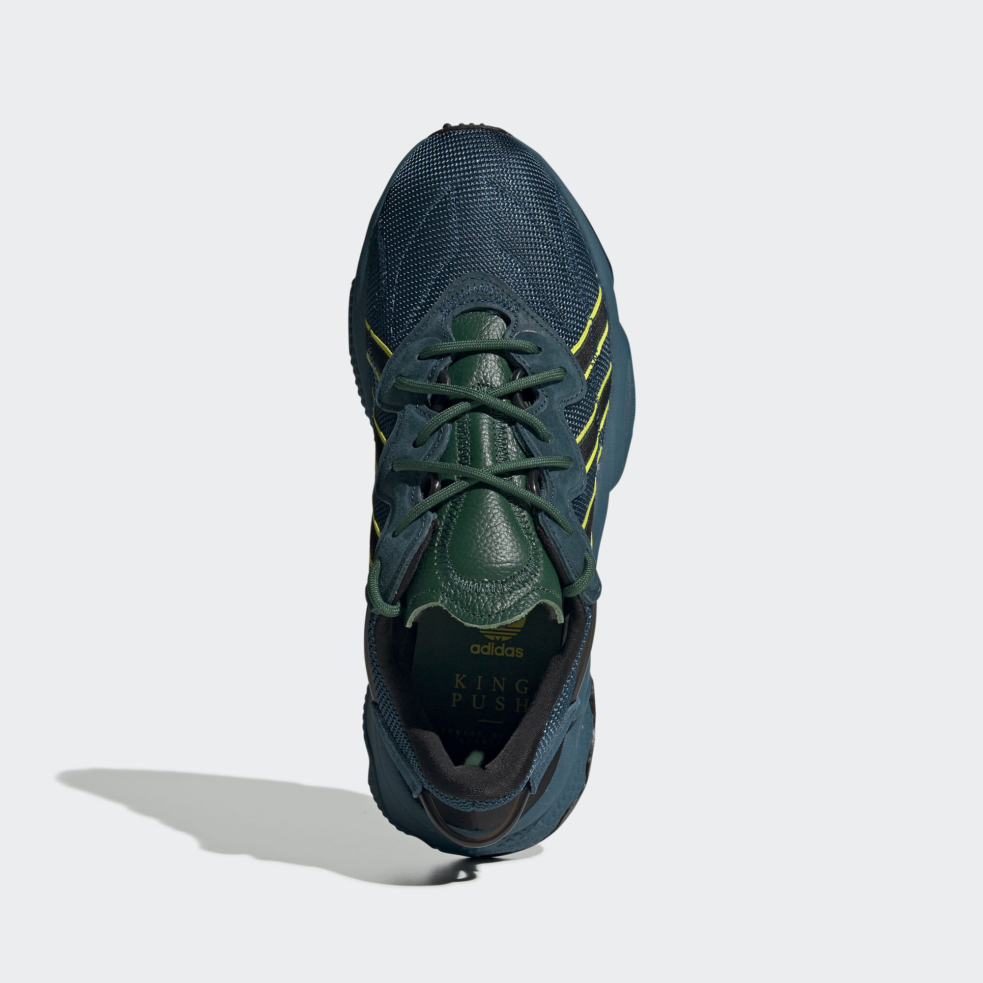 pusha-t-adidas-ozweego-tech-mineral-fv2480-top