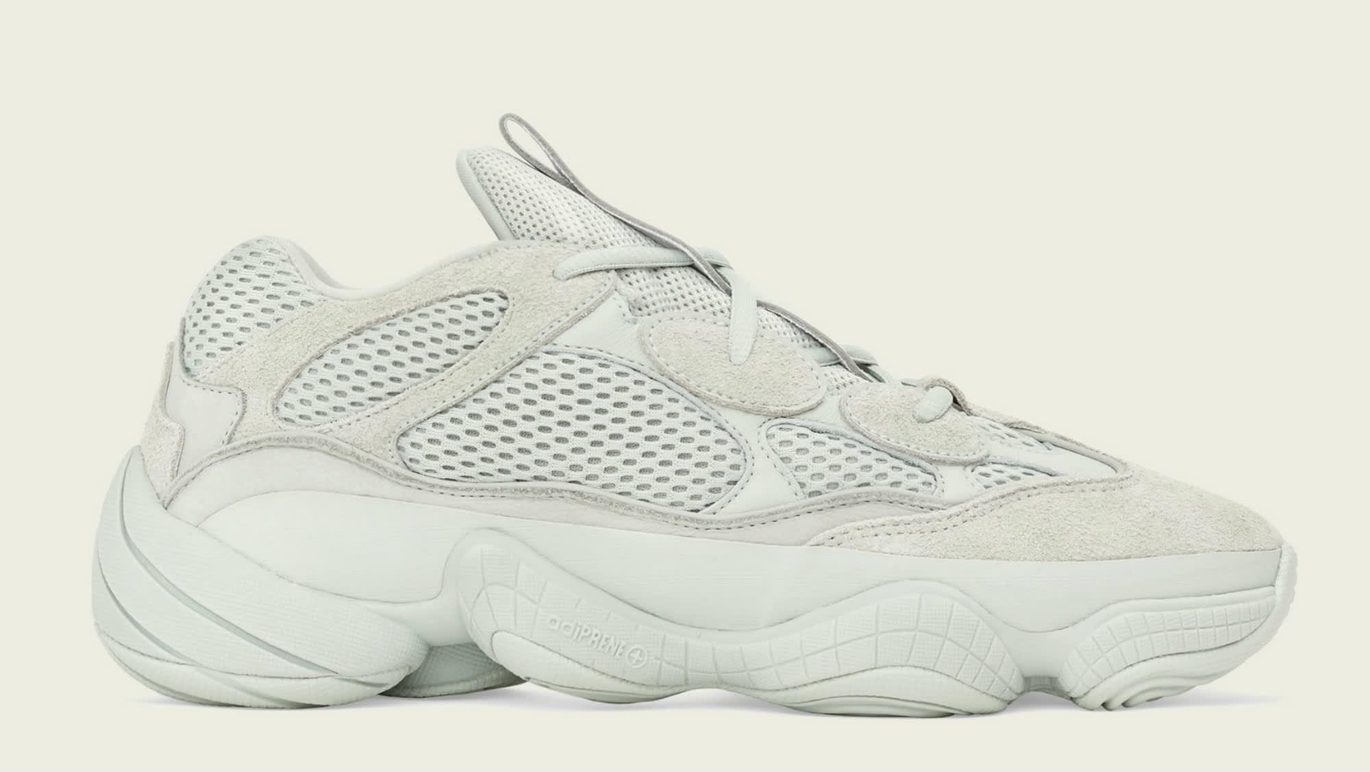adidas-yeezy-500-salt-ee72870-release-date