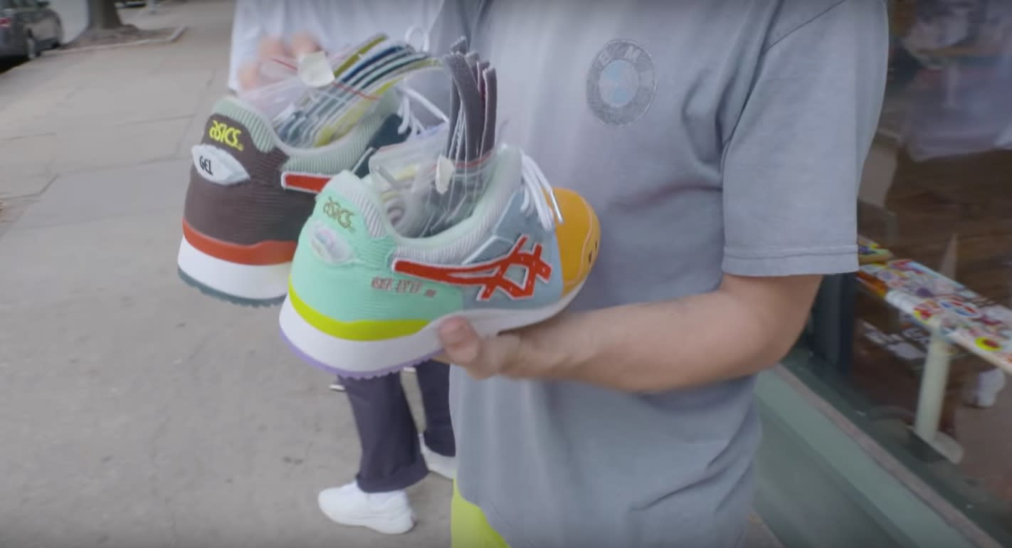 sean-wotherspoon-asics-gel-lyte-3-collaboration-heel