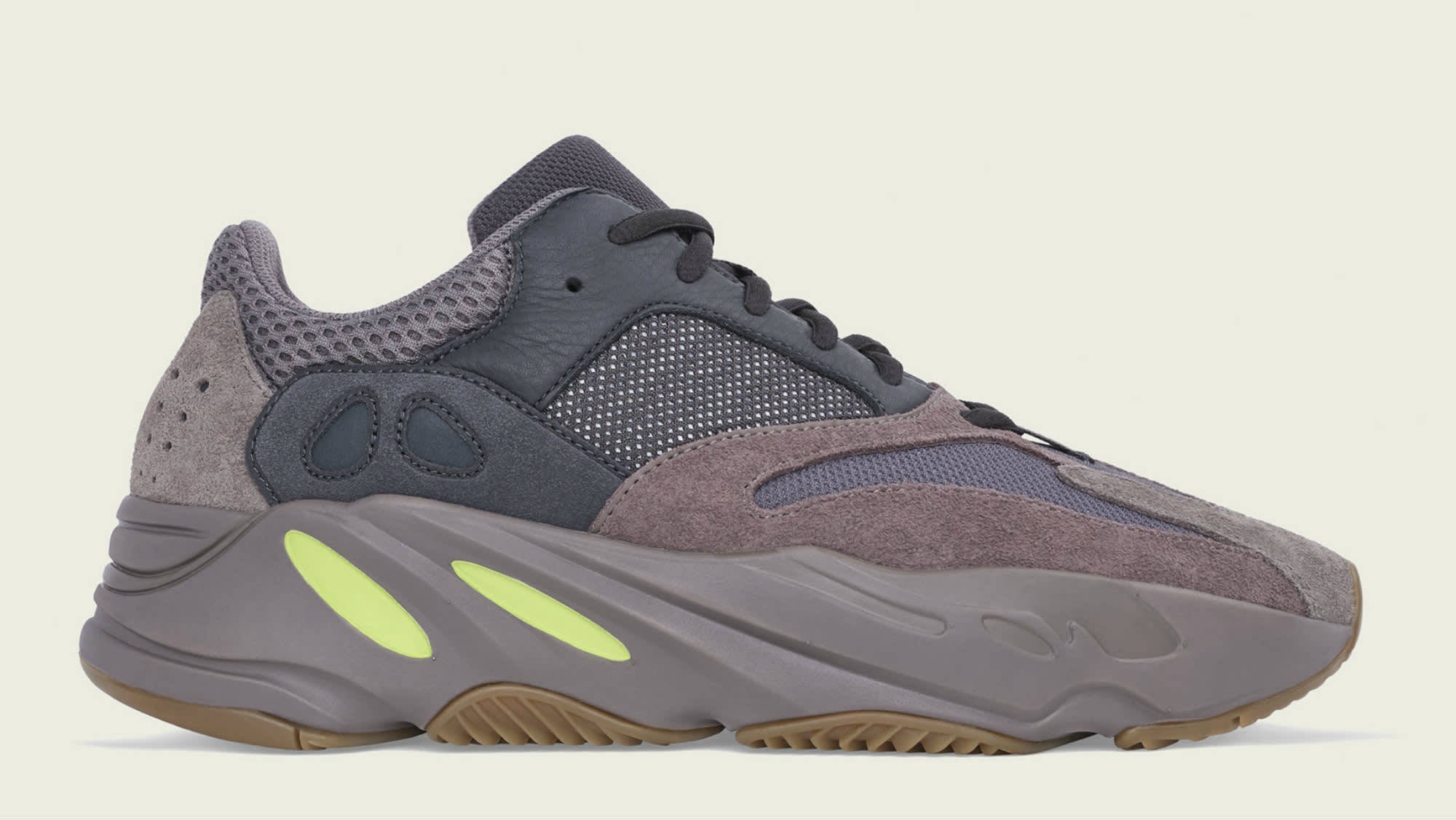 adidas-yeezy-boost-700-mauve-ee9614-release-date