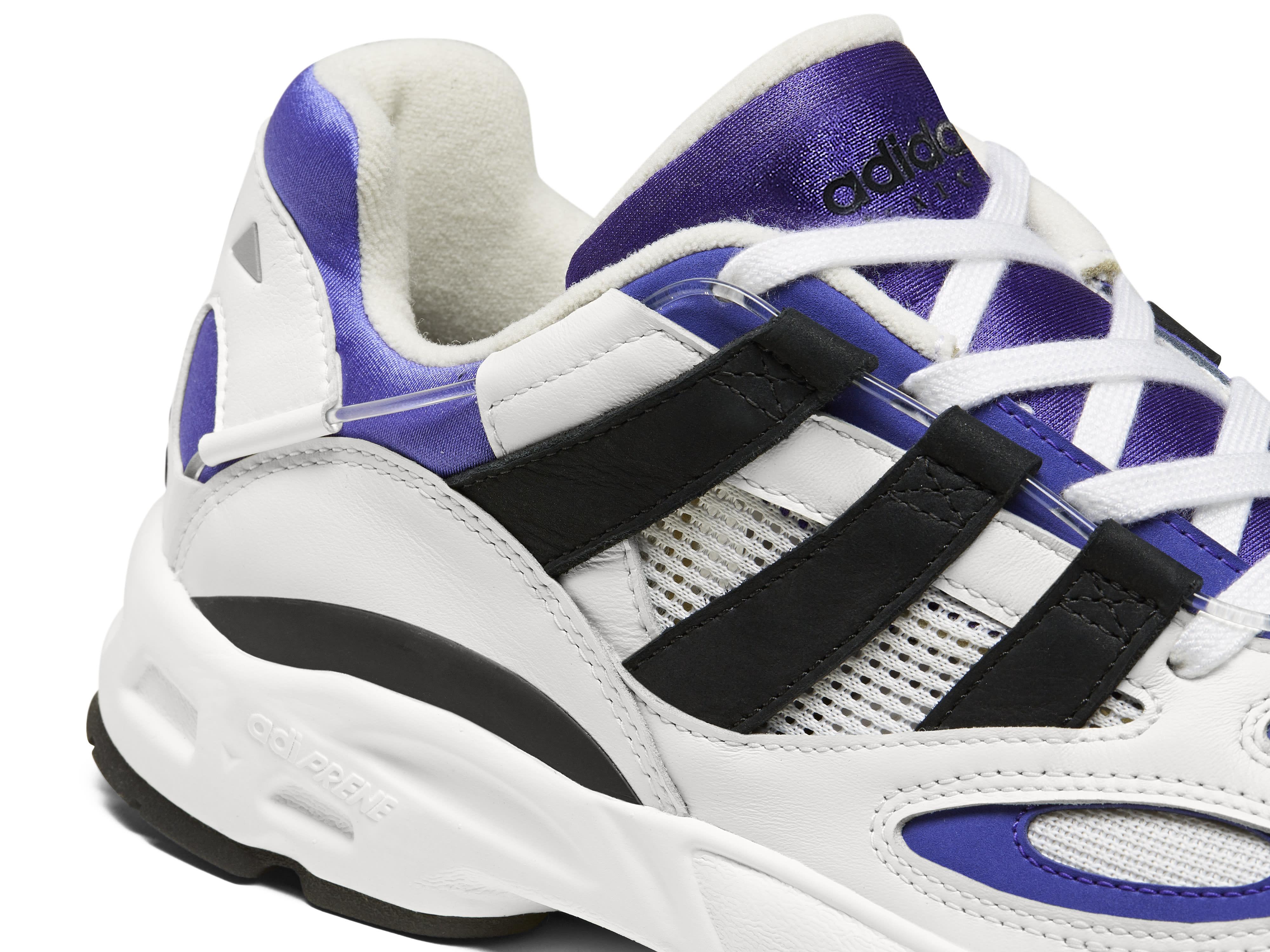 Adidas Consortium LX CON EE3755 (Detail)