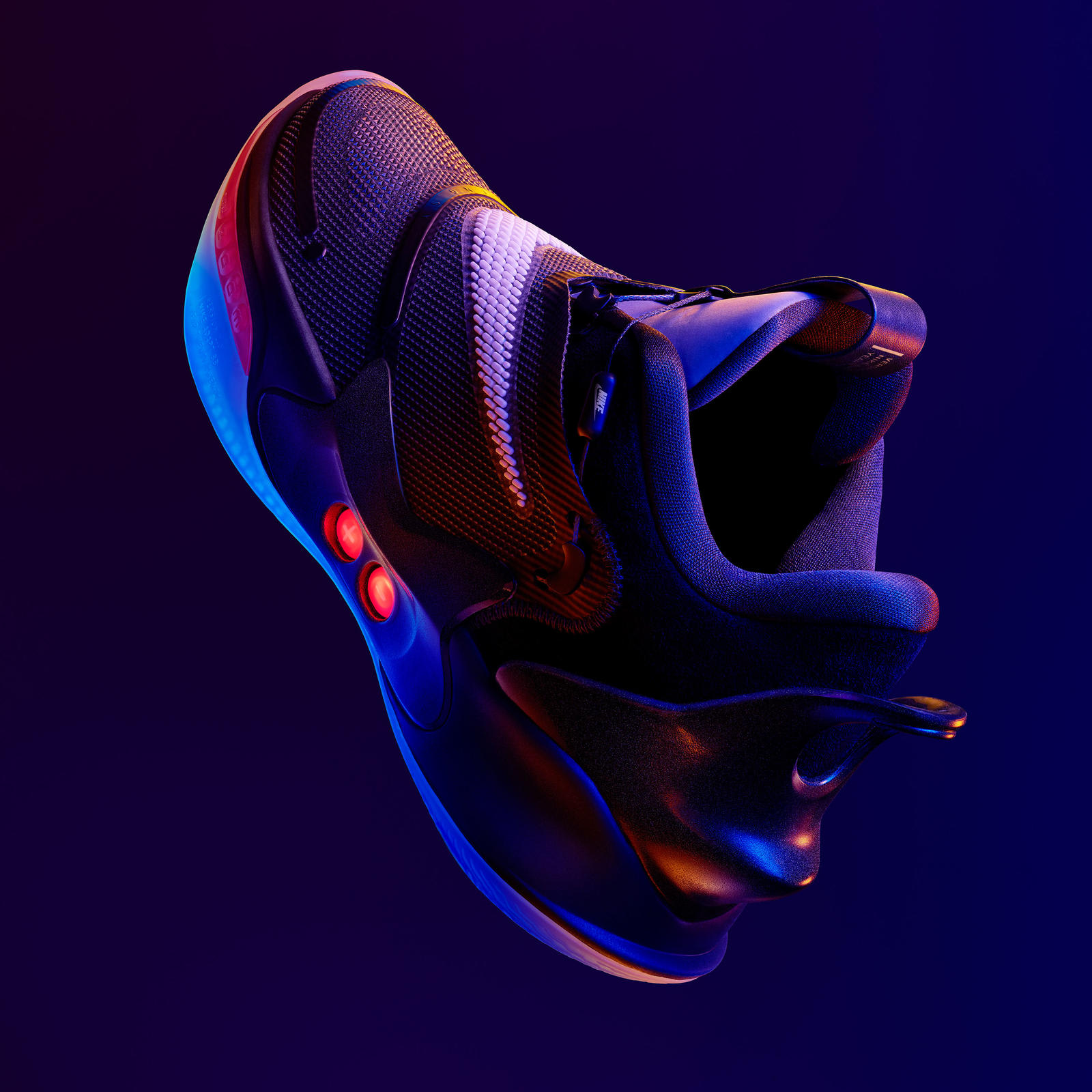 nike-adapt-bb-2-0-lateral