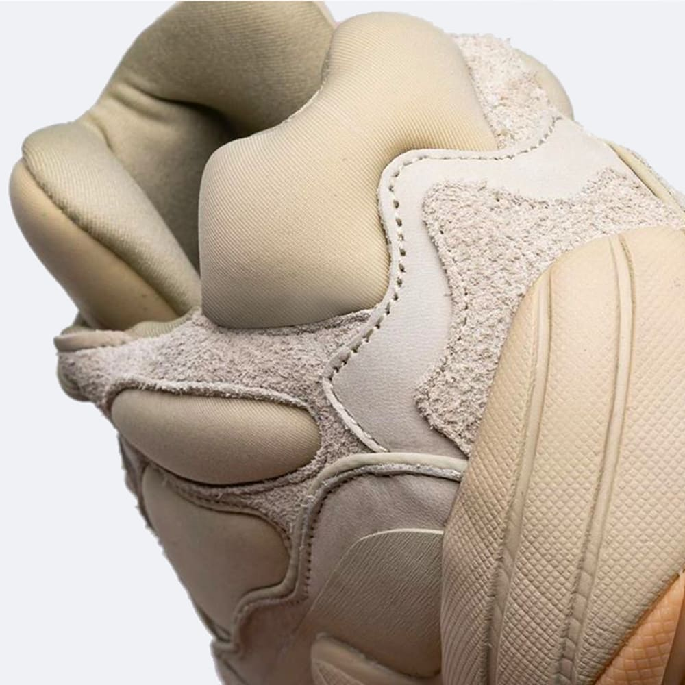 adidas-yeezy-500-stone-first-look-heel