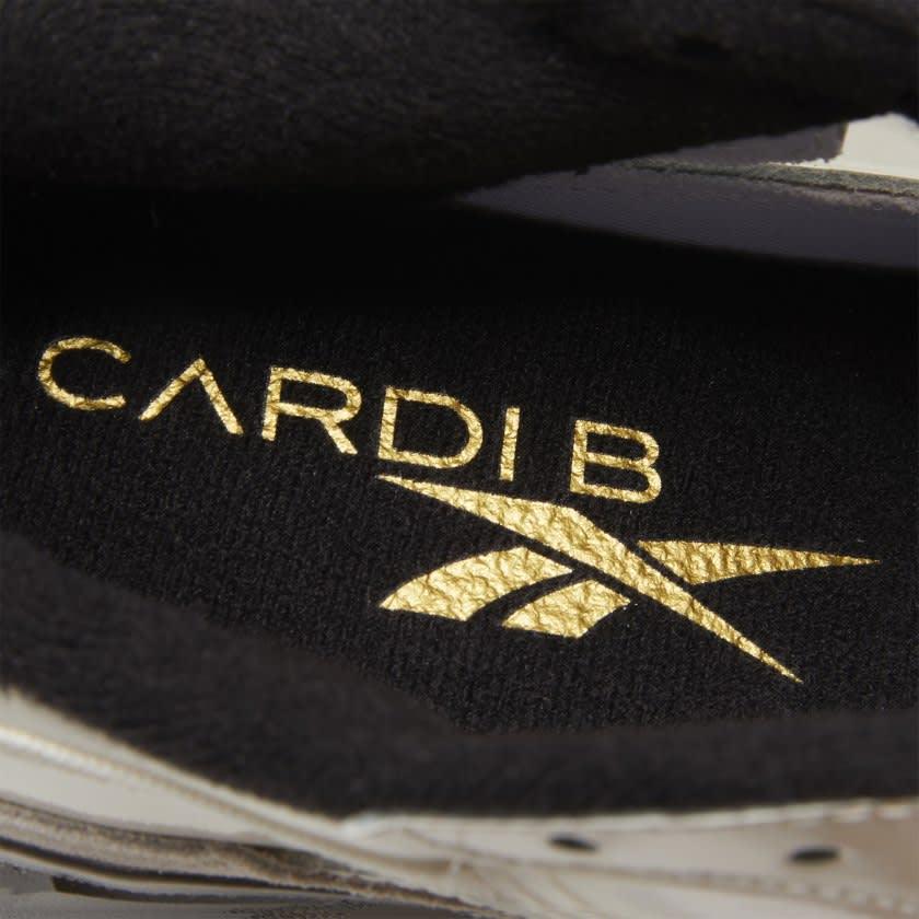 cardi-b-club-c-womens-shoes-white-fz4928-03-standard