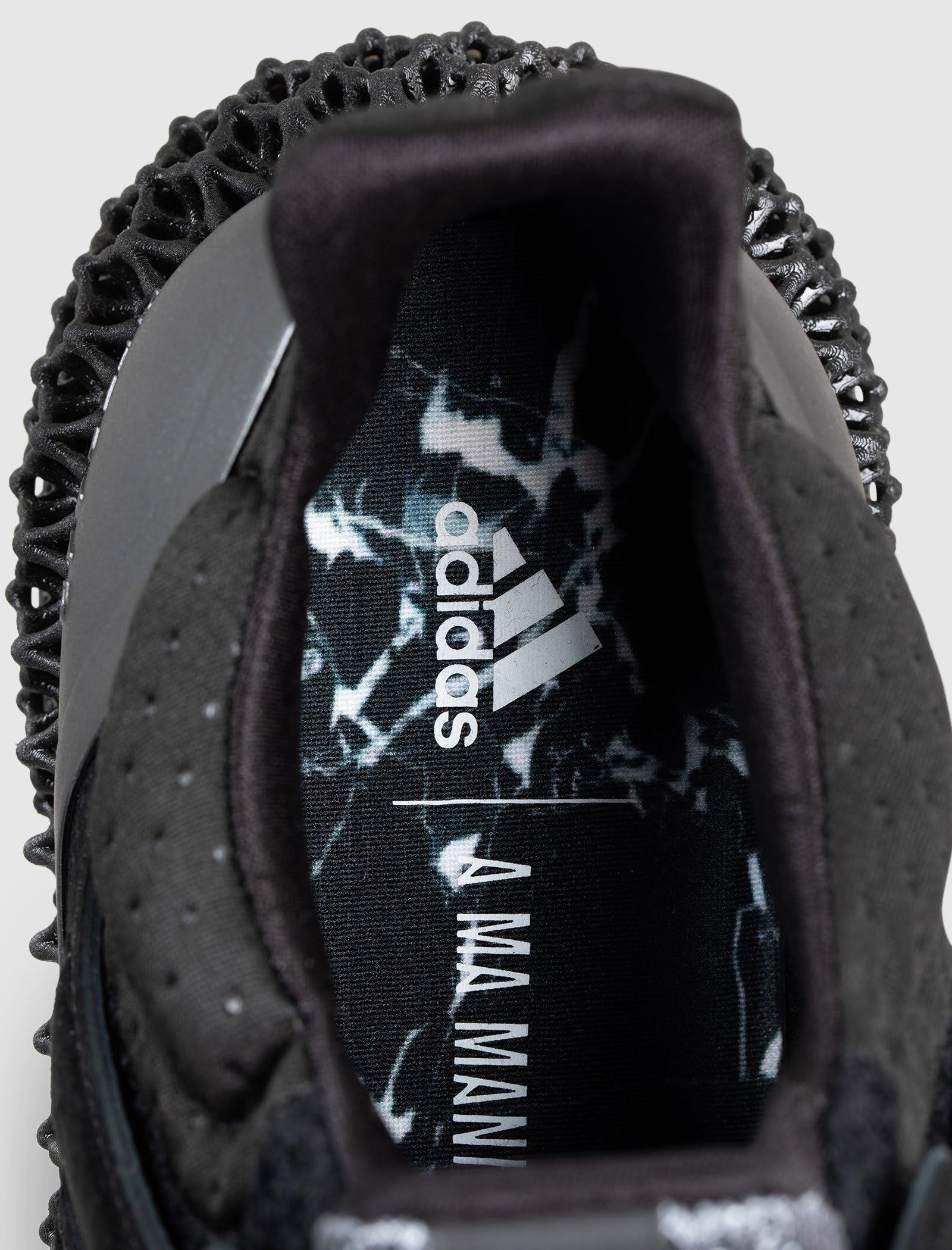 A Ma Maniere Adidas Ultra 4D G55274 Release Date Insoles