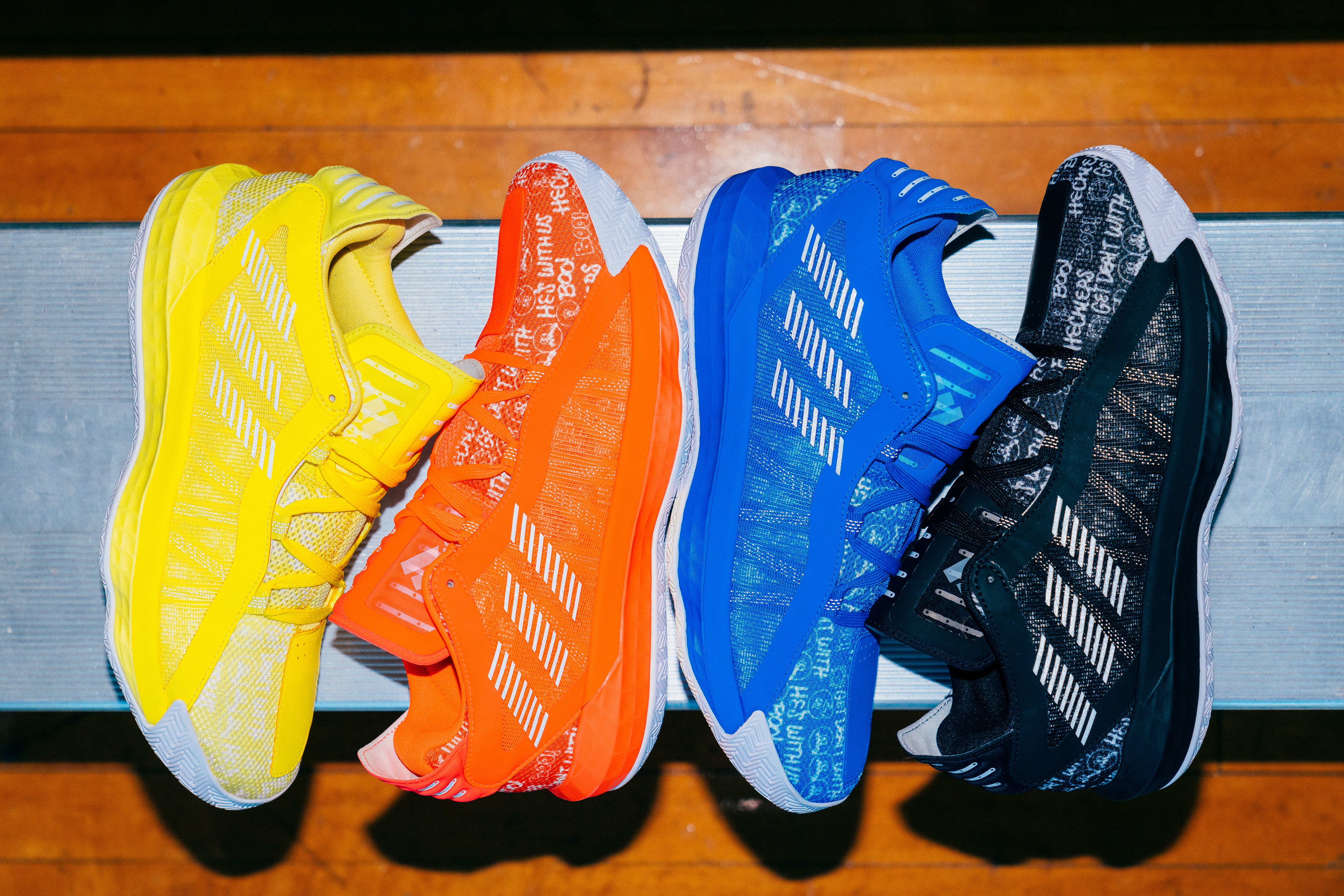 adidas-dame-6-hecklers-pack-lateral