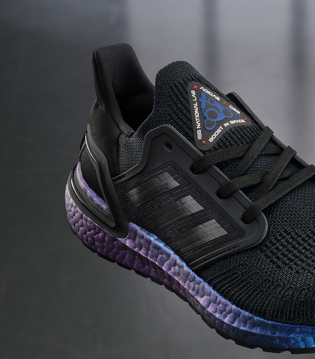 adidas-ultraboost-20-black-tongue-close-up