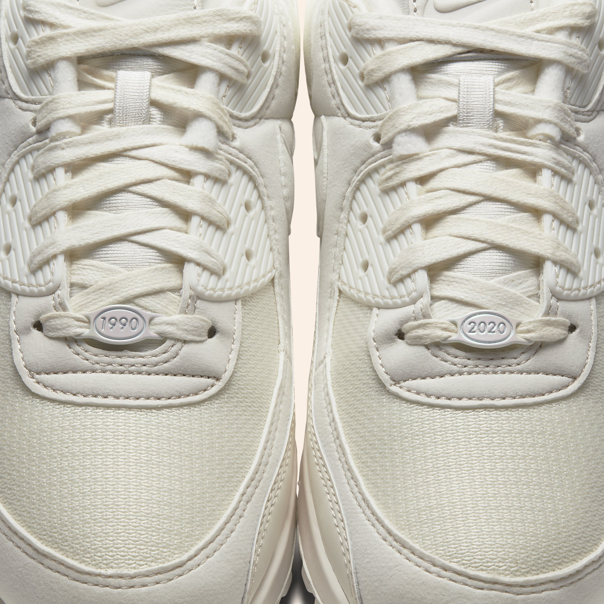 nike-air-max-90-30th-anniversary-sail-ct2007-100