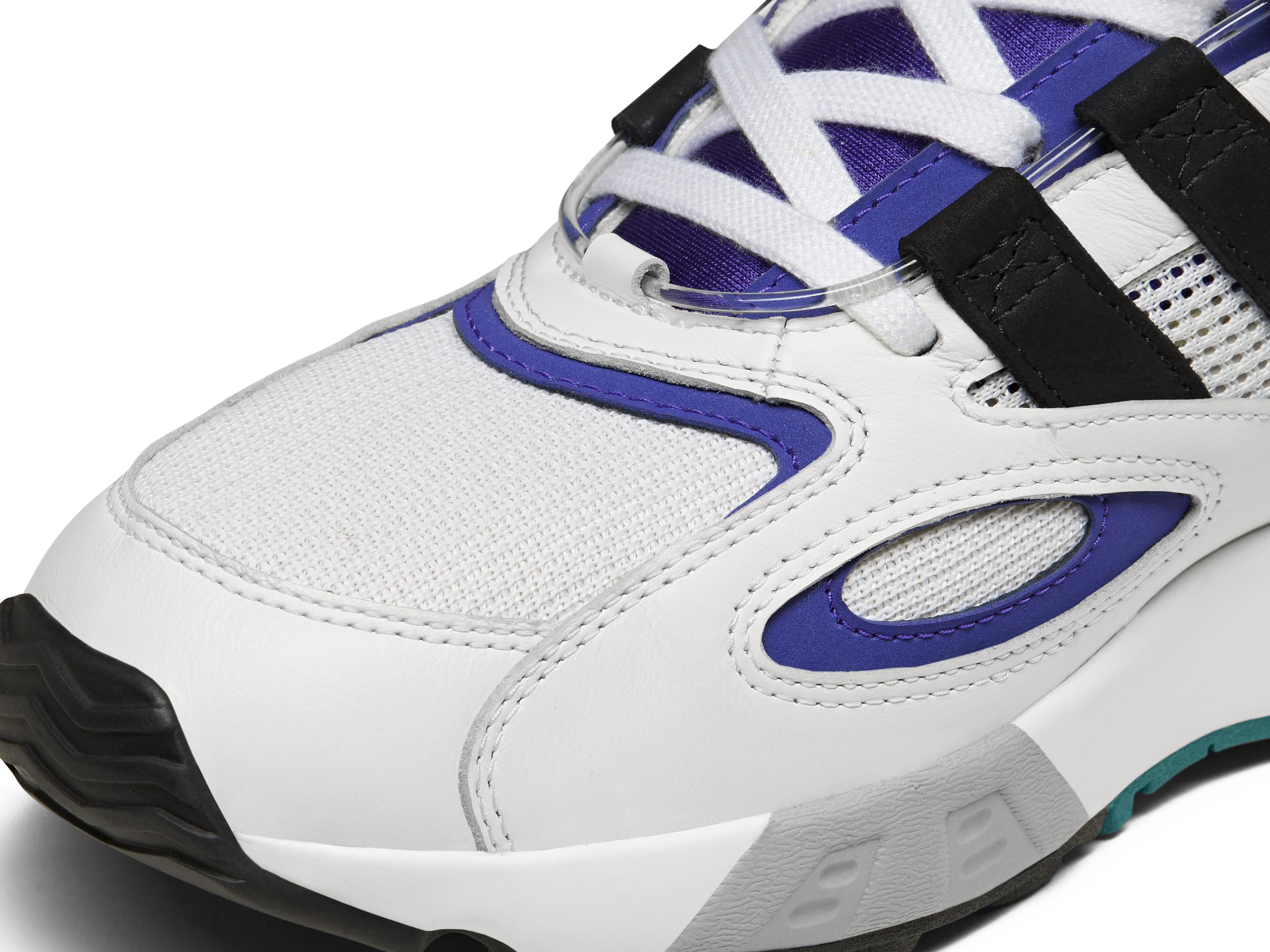 Adidas Consortium LX CON EE3755 (Toe)