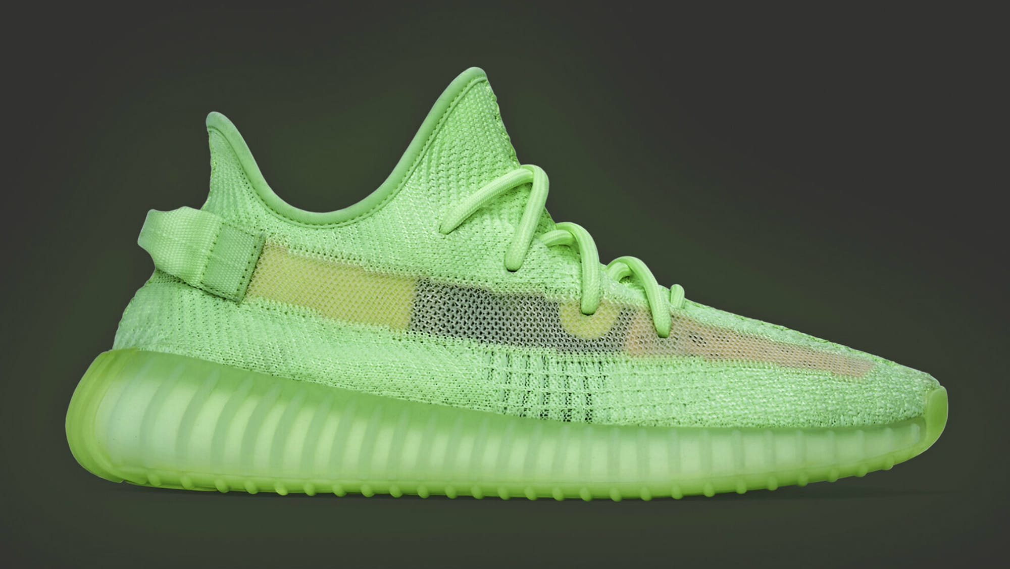 adidas-yeezy-boost-350-v2-glow-eg5293-release-date