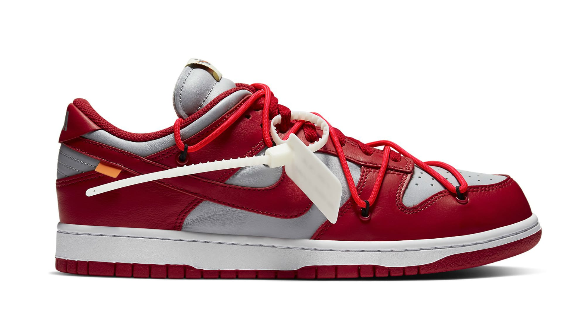off-white-nike-dunk-low-university-red-wolf-grey-ct0856-600-release-date