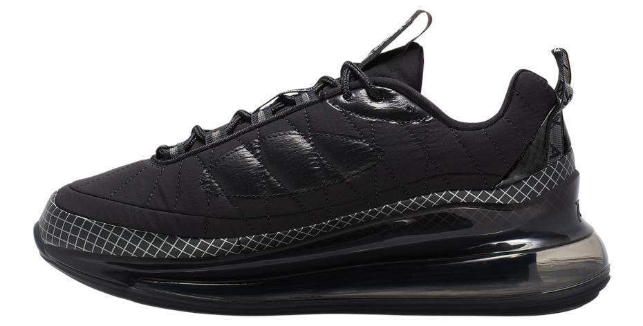 Nike MX-720-818 CI3871-001 (Medial)