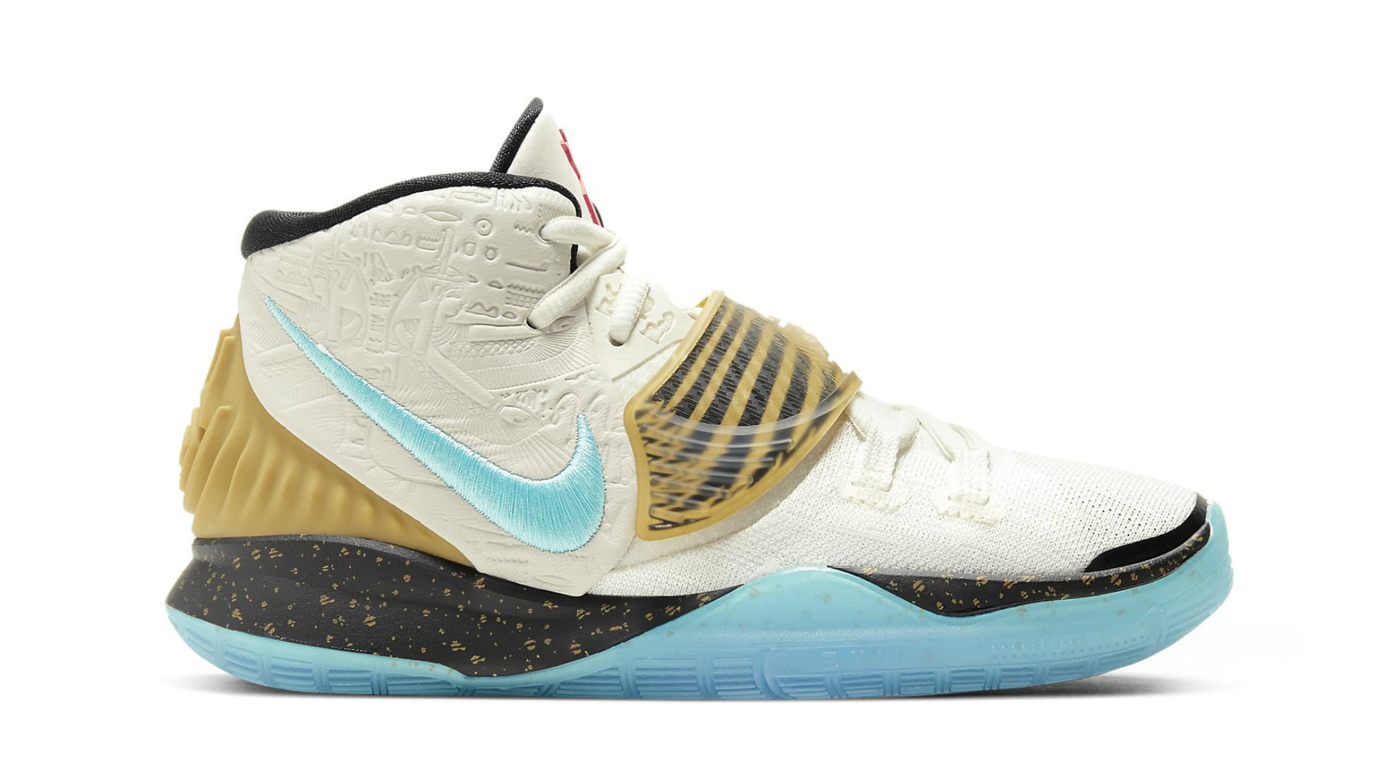 concepts-nike-kyrie-6-gs-golden-mummy-cv5572-149-release-date