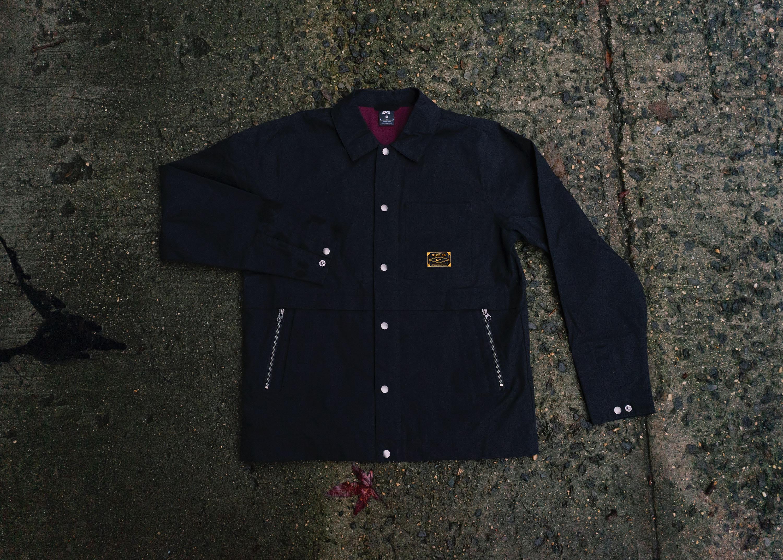 nike-sb-orange-label-leo-baker-fleece-jacket