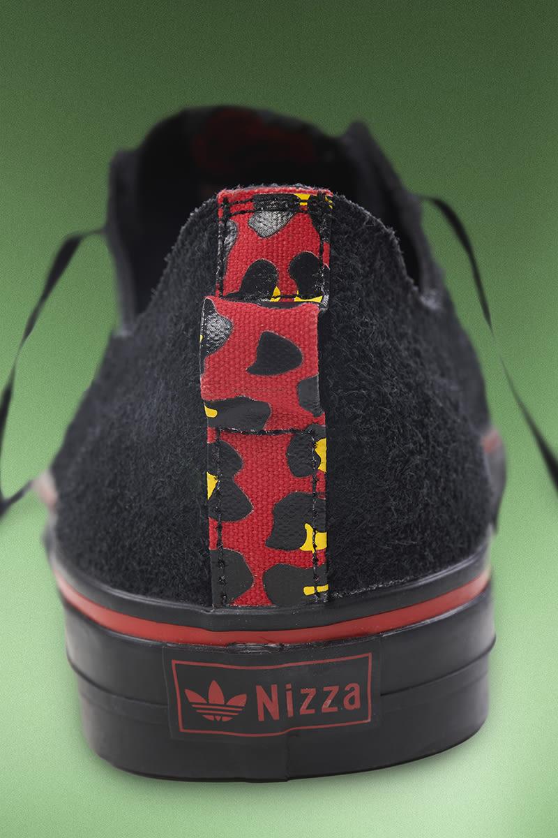 na-kel-adidas-nizza-low-heel
