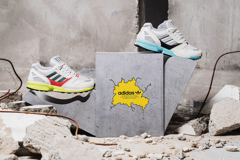 overkill-adidas-no-walls-needed-pack