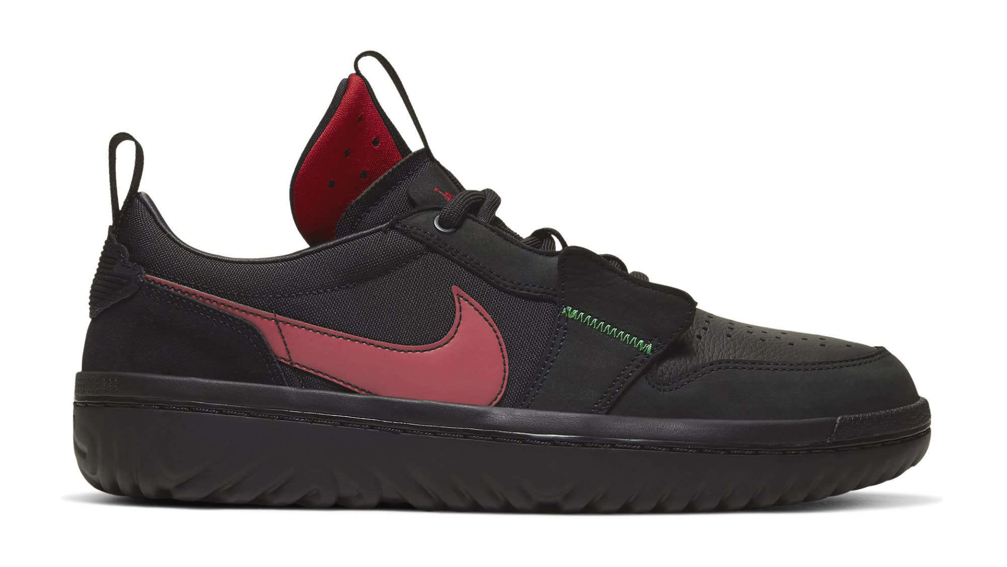 ghetto-gastro-air-jordan-1-low-react-fearless-ones-ct6416-001-release-date