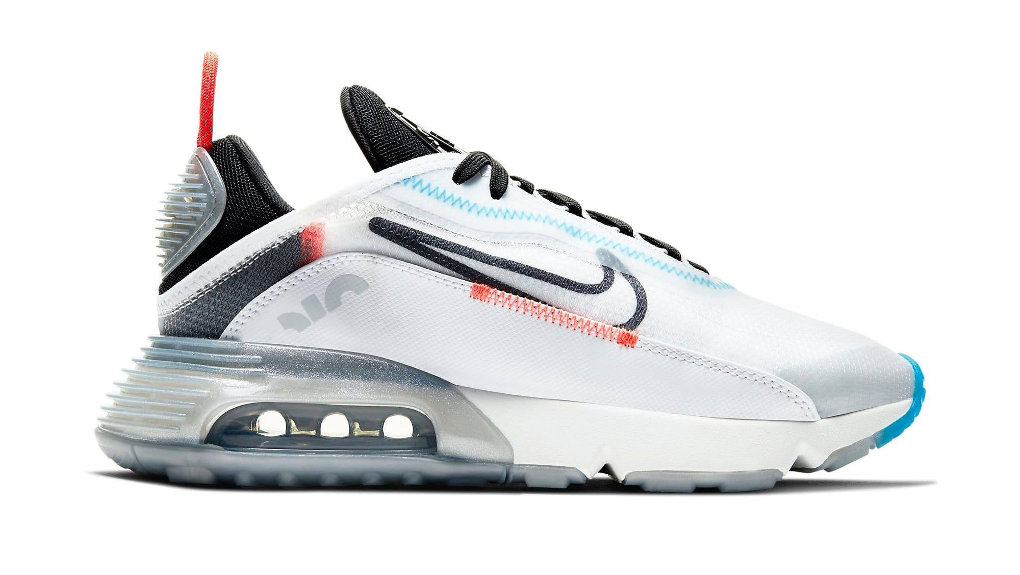 nike-air-max-2090-white-black-pure-platinum-bright-crimson-ct7698-100-release-date
