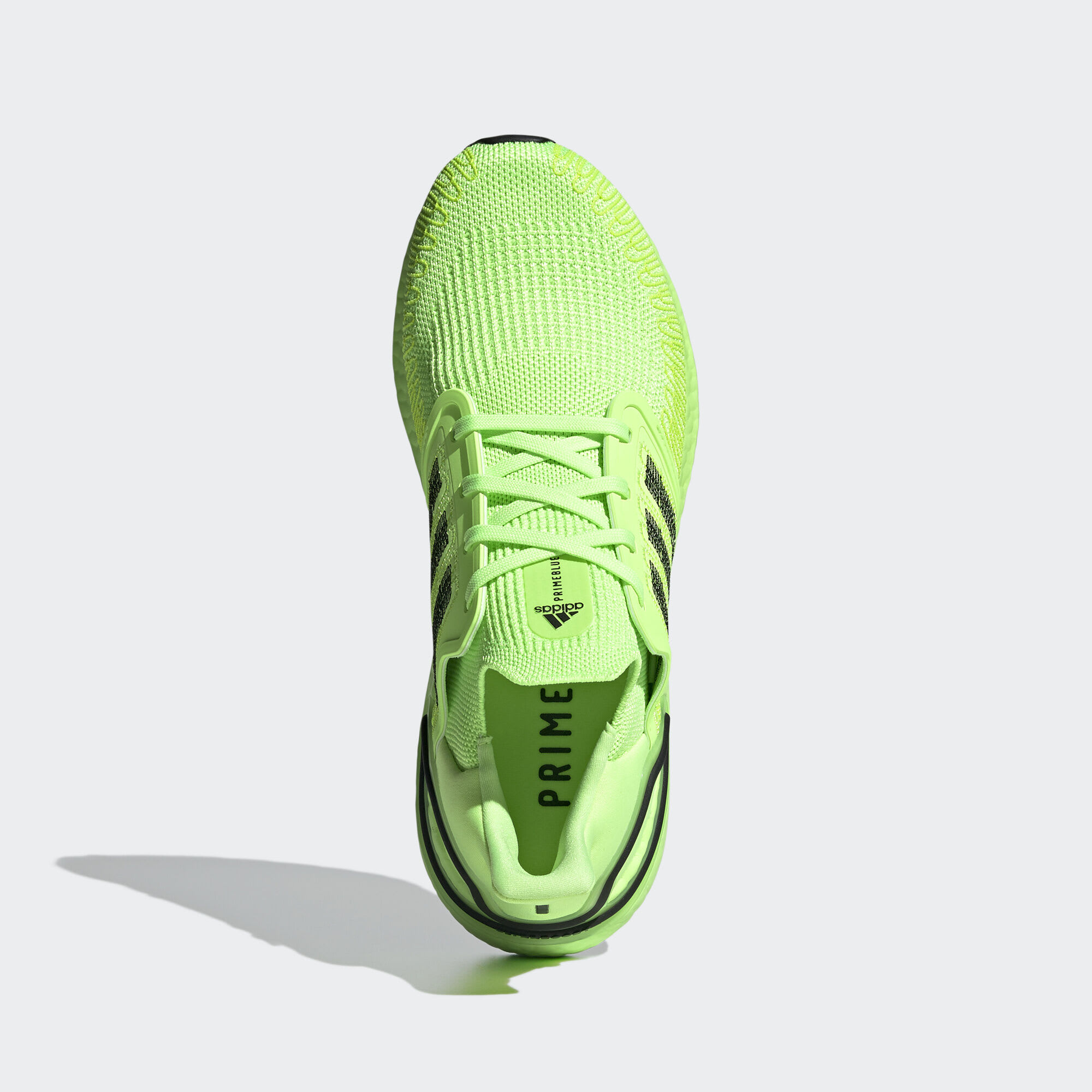 adidas-ultra-boost-20-signal-green-eg0710-top
